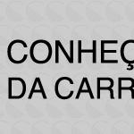 Escritorio-carrão-02
