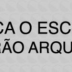 Escritorio-carrão-03